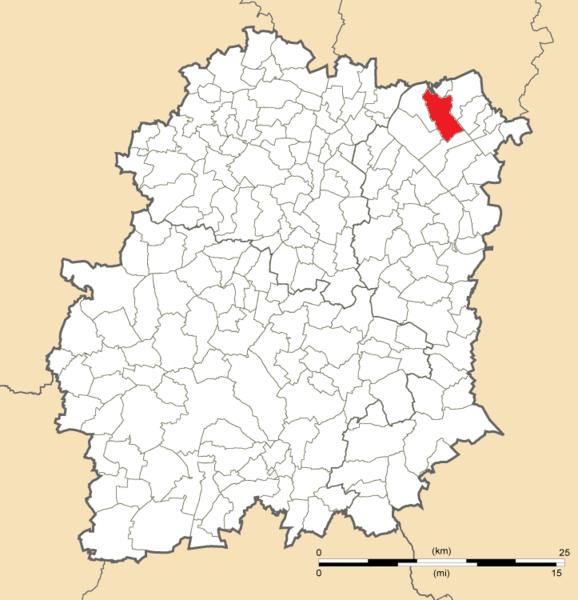 File:91 Communes Essonne Montgeron.png