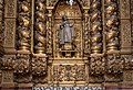 95197-Coimbra (49023614927).jpg