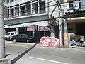 9555Santa Cruz Binondo, Manila 25.jpg