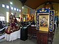 9713jfSan Isidro Labrador Parish SanJosefvf 08.JPG