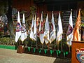 9789Philippine Independence Day, Rizal Park 17.jpg