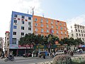 99旅店 - panoramio.jpg