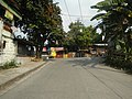 9906Churches landmarks Camarin, Caloocan City 22.jpg