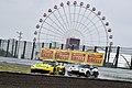 99 & 77 at Suzuka in the Blancpain GT Asia.jpg