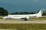 9H-WFC EMBRAER EMB-135BJ Legacy 600 E35L - AXY (30003607355).jpg