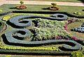 9 2 018 0235-Tuynhuis Gardens Parterre2-Cape Town-s.jpg