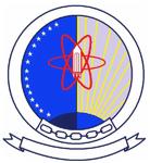 9 Armament & Electronics Maintenance Sq emblem.png