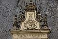 9 Azay-le-Rideau (12) (13008542094).jpg