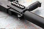 9x21 пистолет-пулемет СР2МП 20.jpg