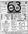 A&P 63rd anniversary newspaper ad.pdf