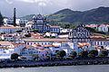 Açores 2010-07-22 (5153182547).jpg