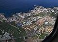 A0221 Tenerife, Playa de La Arena and Los Gigantes aerial view.jpg
