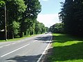 A272 road - geograph.org.uk - 33042.jpg