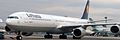 A340-600 (2).JPG