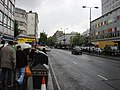 A40 Notting Hill Gate - geograph.org.uk - 811883.jpg