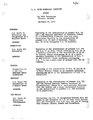 AASHO USRN 1972-11-24.pdf