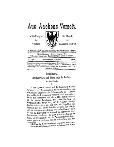 File:AAV Teufelssagen Pauls.pdf