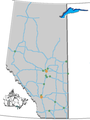 AB-cities-roads.png