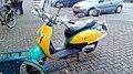 ABN-AMRO moped, Winschoten (2018) 01.jpg