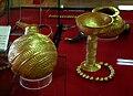 ACM, kora bronzkori aranykincsek 2.jpg