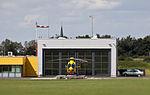 ADAC Hangar Merzbrück-Aachen.jpg
