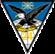 AFA-CS24