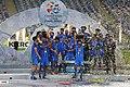 AFC Champions League Final 2020, 19 December 2020, Persepolis vs Ulsan Hyundai (1-2) (71).jpg