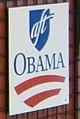 AFT Obama (2964166045).jpg