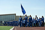 AF wounded warrior trials in full swing at Nellis 150227-F-UN704-038.jpg