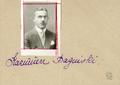 AGAD Bagiński Kazimierz list gończy zdjęcie.png