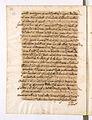 AGAD Itinerariusz legata papieskiego Henryka Gaetano spisany przez Giovanniego Paolo Mucante - 0078.JPG