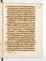 AGAD Itinerariusz legata papieskiego Henryka Gaetano spisany przez Giovanniego Paolo Mucante - 0207.JPG