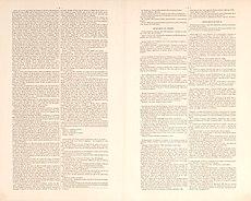 AGHRC (1890) - Texto explicativo - Carta XIII (2).jpg