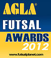 AGLAFutsalAwards2012.jpg