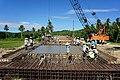 AGUSAN BRIDGE (UNDER CONSTRUCTION).jpg