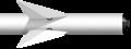 AIM-9B.png