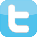 AIMMP@Twitter.png
