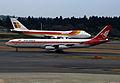 AIRLANKA Airbus A340-311 (4R-ADB 033) (4550541912).jpg