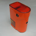 AKA-electric-coffee-grinder.jpg