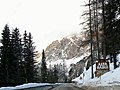 ALTA BADIA - panoramio.jpg