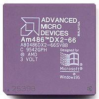 Amd 8086 80286 80386 am486 | RM.