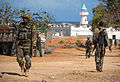 AMISOM Combat Engineers search for IEDs in Kismayo 05 (8093687409).jpg