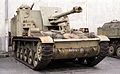 Category:AMX Mk 61 105mm self-propelled howitzer - Wikimedia Commons