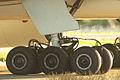ANA B777-281(JA711A) main gear @MYJ RJOM (2071211893).jpg