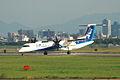ANA DHC8-Q400(JA844A) @ITM RJOO (1578845967).jpg