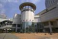 ANA Hotel Clement Takamatsu01s3872.jpg