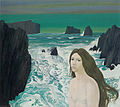 ANDROMEDA, 1975, olej na plátně, 93 x 105,5 cm.jpg