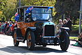 ANZAC Day Parade 2013 in Melbourne - 8680257876.jpg