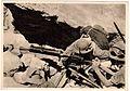 AO-Etiopia-1936-C-mitraglieri-Alpini-sull-Amba-Aradam.jpg