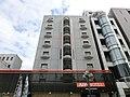 APA Hotel Wakayama.JPG